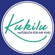 kukilu Logo