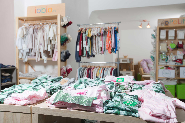 kindermode gesch ft laden f r kologische kleidung babybedarf und kinderkleidung o v cklabruck. Black Bedroom Furniture Sets. Home Design Ideas